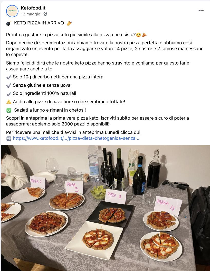 Adv-ketopizza