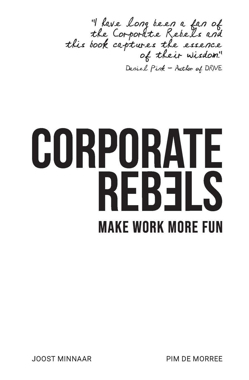corporate-rebels