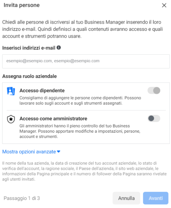 business-manager-persone