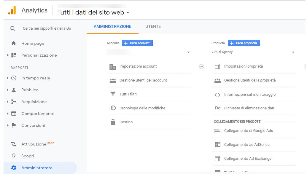 Account -Google-Ads-e-Google-Analytics