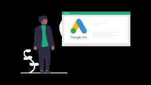 Account Google Ads