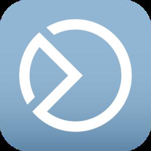 app facebook business suite