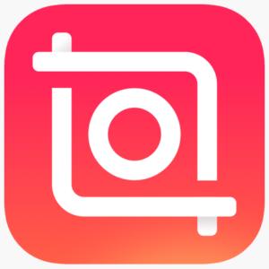 isnhot app